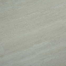 Zenith Travertine Light | 12x24 inch | Luxury Vinyl Tile | Code: GM22129